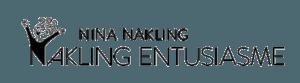 Nakling Entusiasme logo