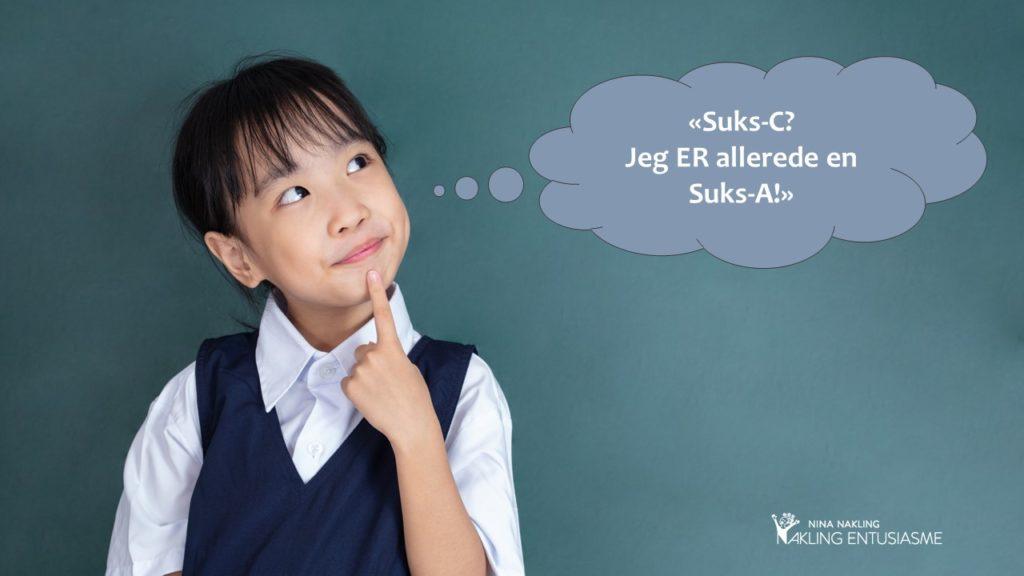 Suks-C